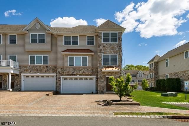 33 White Oak Lane, Aberdeen Twp., NJ 07747 (#3712644) :: Jason Freeby Group at Keller Williams Real Estate