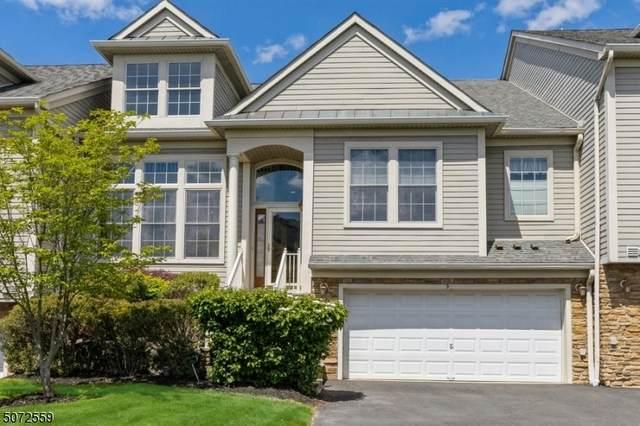 9 Skyview Dr, North Haledon Boro, NJ 07508 (MLS #3713200) :: Gold Standard Realty