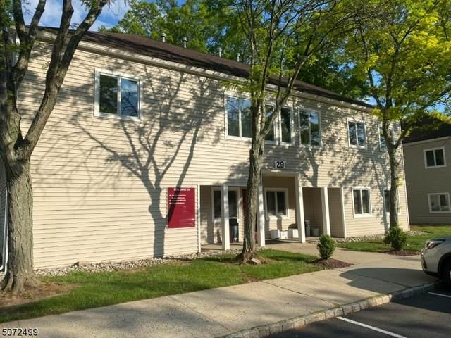 29 Clyde Rd, Franklin Twp., NJ 08873 (MLS #3713309) :: SR Real Estate Group