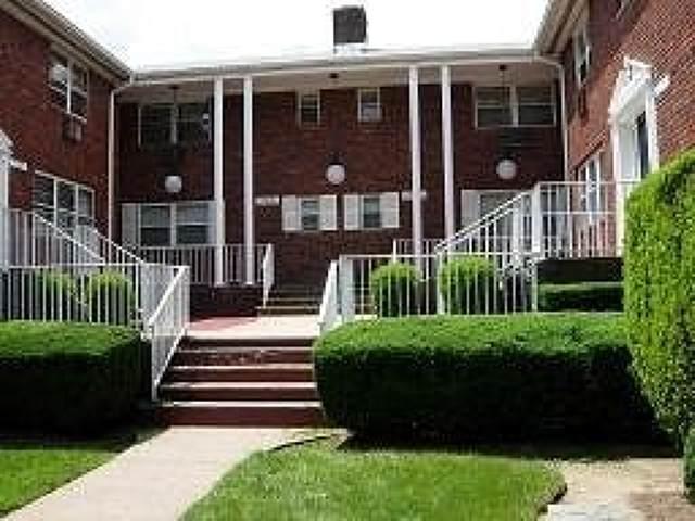 191 N Beverwyck Rd #13, Parsippany-Troy Hills Twp., NJ 07054 (MLS #3713357) :: The Debbie Woerner Team