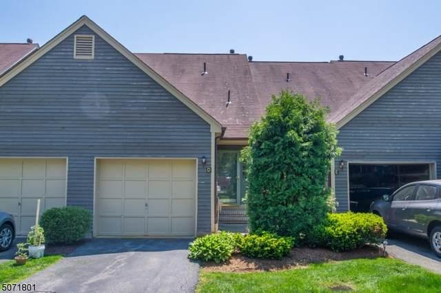 37 Salem Alley D, West Milford Twp., NJ 07480 (MLS #3713660) :: Kay Platinum Real Estate Group