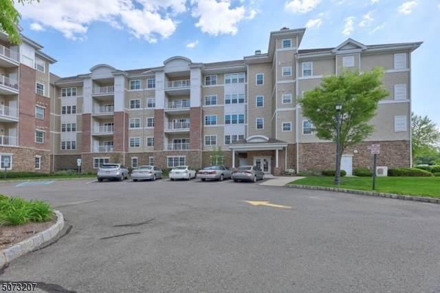 1415 Warrens Way #1145, Wanaque Boro, NJ 07465 (#3713785) :: Rowack Real Estate Team