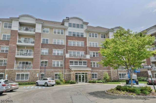 3406 Warrens Way #3406, Wanaque Boro, NJ 07465 (#3713890) :: Rowack Real Estate Team
