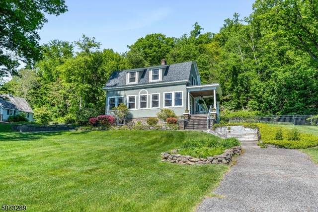 79 Ann St, Dover Town, NJ 07801 (MLS #3713915) :: Team Braconi   Christie's International Real Estate   Northern New Jersey