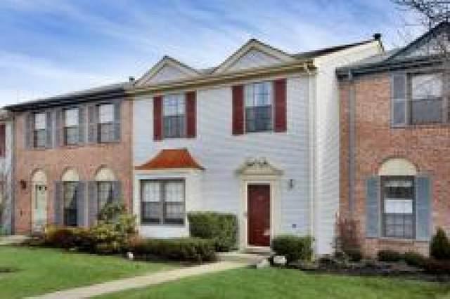 277 Penns Way, Bernards Twp., NJ 07920 (MLS #3714070) :: SR Real Estate Group