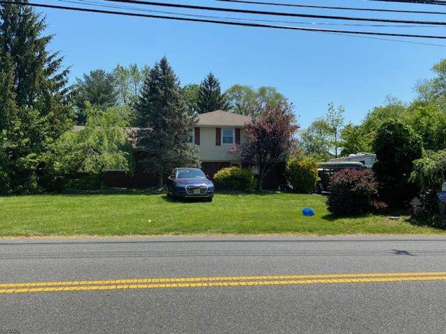 352 Rahway Rd, Edison Twp., NJ 08820 (MLS #3714371) :: SR Real Estate Group