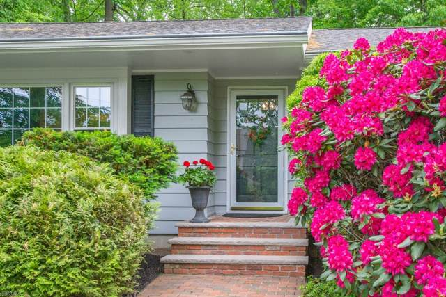 71 Clairview Rd, Parsippany-Troy Hills Twp., NJ 07834 (MLS #3714949) :: Corcoran Baer & McIntosh