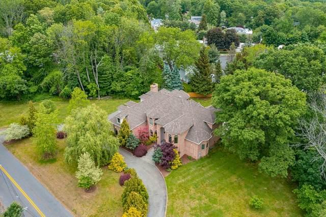 142 Kakeout Rd, Butler Boro, NJ 07405 (MLS #3715117) :: SR Real Estate Group