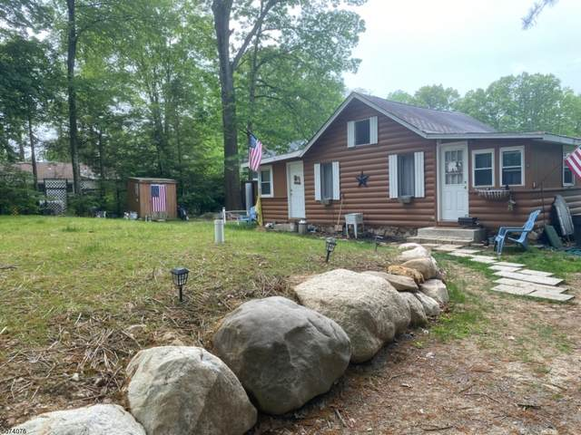 9 High Point Rd, Vernon Twp., NJ 07461 (MLS #3715151) :: Caitlyn Mulligan with RE/MAX Revolution