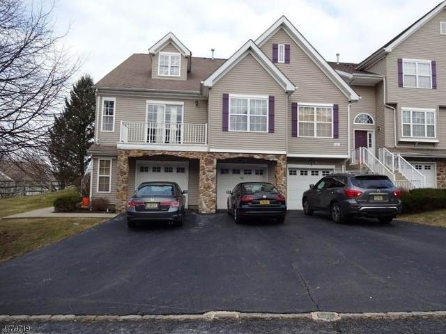 714 Wendover Ct, Randolph Twp., NJ 07869 (MLS #3715659) :: SR Real Estate Group
