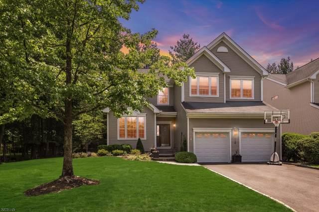 118 Glen Rock Rd, Cedar Grove Twp., NJ 07009 (MLS #3715705) :: Weichert Realtors