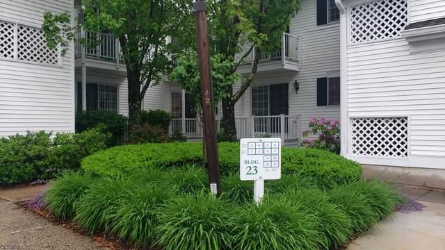 5 Smithfield Ct, Bernards Twp., NJ 07920 (#3716086) :: Rowack Real Estate Team