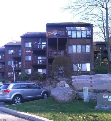 4 Attitash Dr Unit 5 #5, Vernon Twp., NJ 07462 (MLS #3716319) :: Provident Legacy Real Estate Services, LLC