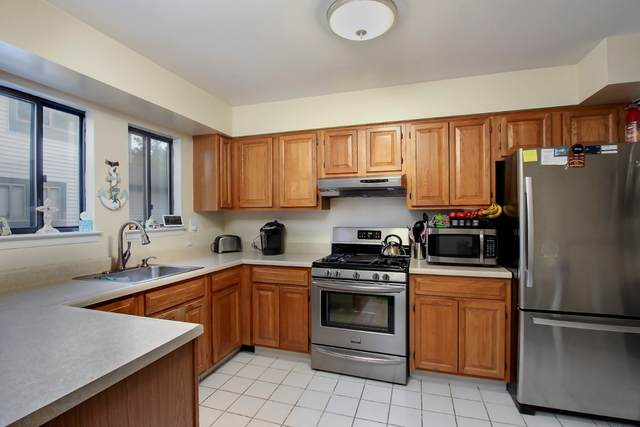 71 Overlook Dr, Independence Twp., NJ 07840 (MLS #3716527) :: SR Real Estate Group