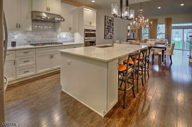 79 Van Cleef Dr, Readington Twp., NJ 08889 (#3716620) :: Jason Freeby Group at Keller Williams Real Estate