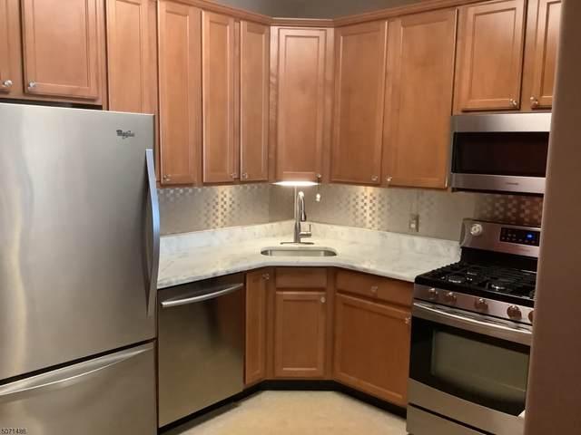 247 Windmill Ct, Lopatcong Twp., NJ 08865 (#3716630) :: Rowack Real Estate Team