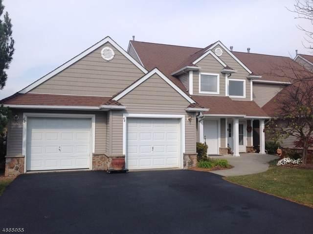 44 Bourne Ci, Hardyston Twp., NJ 07419 (#3716660) :: Rowack Real Estate Team