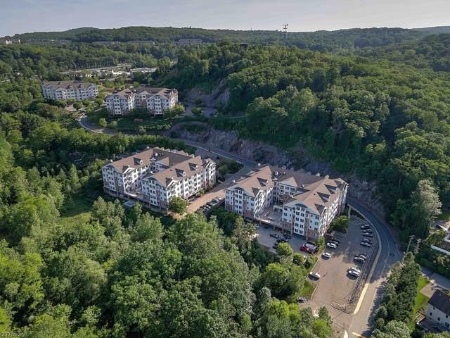 7203 Coventry Ct, Riverdale Boro, NJ 07457 (MLS #3717044) :: SR Real Estate Group