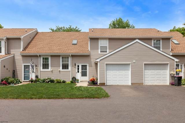 179 Picadilly Pl, Franklin Twp., NJ 08873 (#3717143) :: Jason Freeby Group at Keller Williams Real Estate