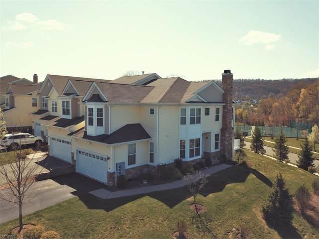 2 Alexanders Rd, Allamuchy Twp., NJ 07840 (#3717201) :: Rowack Real Estate Team