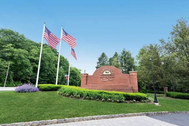 310 Cambridge Dr, Butler Boro, NJ 07405 (MLS #3717396) :: SR Real Estate Group
