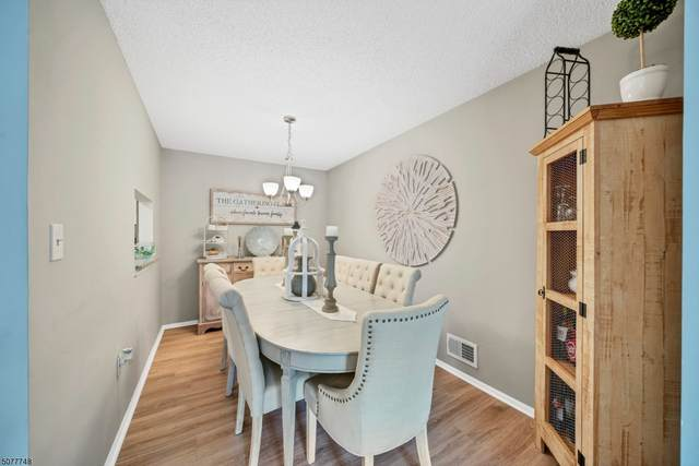 4101 Crawford Ct, Bridgewater Twp., NJ 08807 (#3717809) :: Jason Freeby Group at Keller Williams Real Estate
