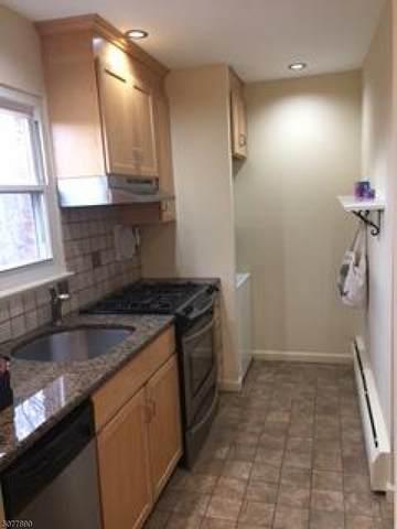 79 Roseland Ave #84, Caldwell Boro Twp., NJ 07006 (MLS #3717924) :: Kay Platinum Real Estate Group