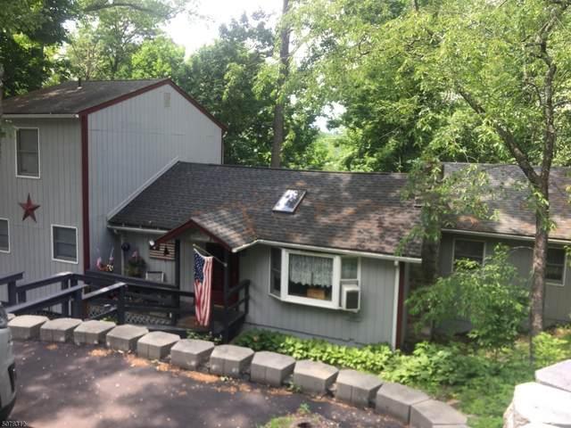 117 Hillside Rd, Vernon Twp., NJ 07422 (MLS #3718259) :: Gold Standard Realty