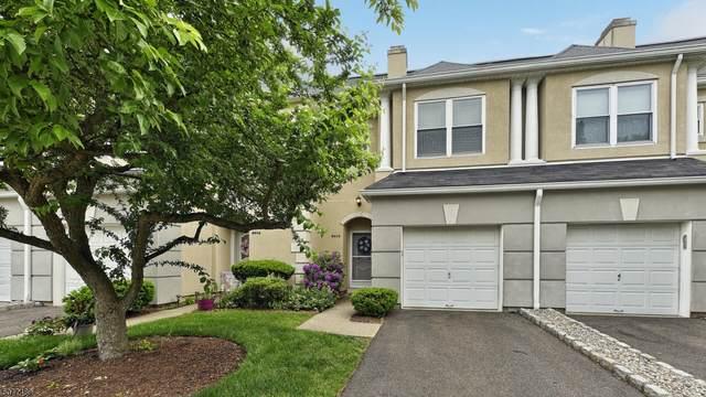 8613 Brittany Dr, Wayne Twp., NJ 07470 (#3718371) :: Jason Freeby Group at Keller Williams Real Estate