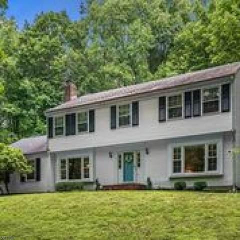 9 Stone House Rd, Washington Twp., NJ 07853 (MLS #3718443) :: REMAX Platinum