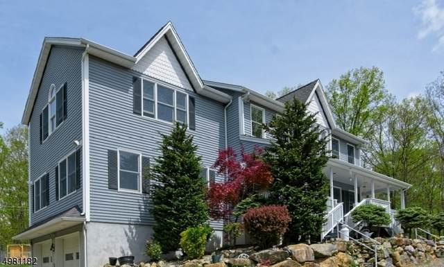 70 White Rd, Ringwood Boro, NJ 07456 (MLS #3718539) :: Corcoran Baer & McIntosh