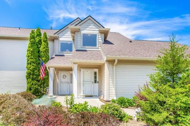 4 Caleb Ct, Hardyston Twp., NJ 07419 (#3718556) :: Jason Freeby Group at Keller Williams Real Estate