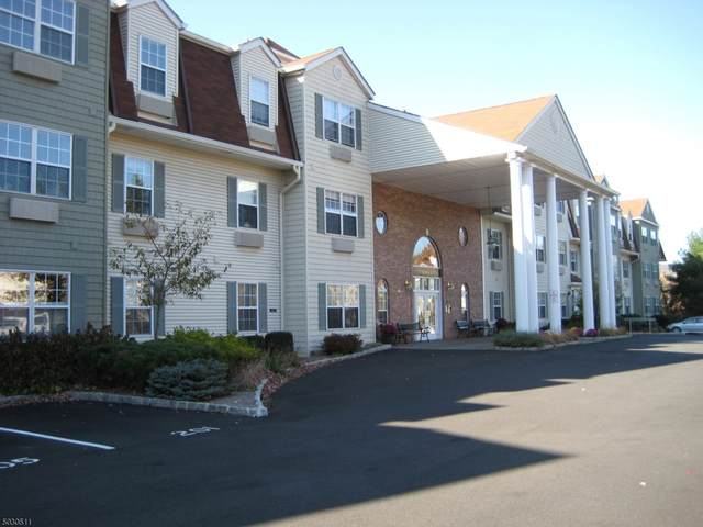 1413 Richmond Rd, West Milford Twp., NJ 07480 (#3718557) :: Rowack Real Estate Team