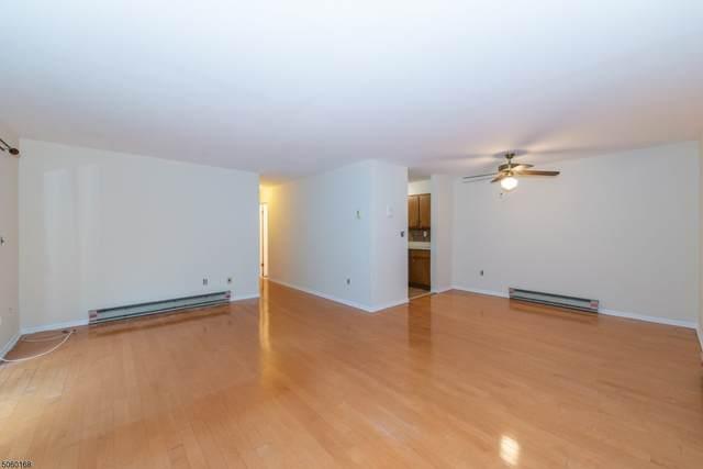 700 Mill St I-11, Belleville Twp., NJ 07109 (MLS #3718666) :: Kay Platinum Real Estate Group