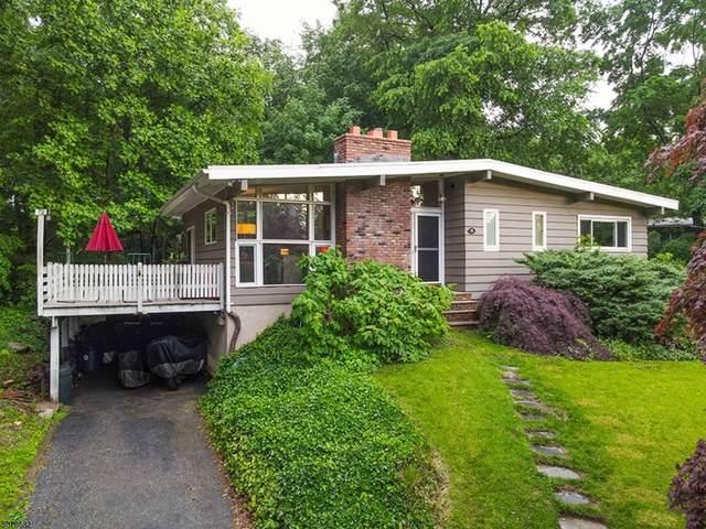 11 Robin Ln, Ringwood Boro, NJ 07456 (#3718688) :: Rowack Real Estate Team
