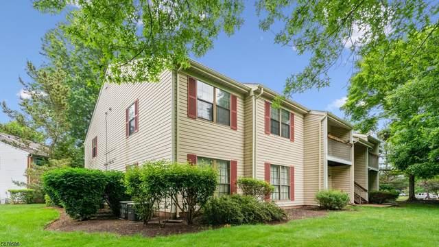13 Crabapple Ln, Franklin Twp., NJ 08823 (#3718709) :: Jason Freeby Group at Keller Williams Real Estate