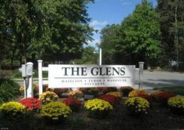 3202 Tudor Dr, Pequannock Twp., NJ 07444 (#3718970) :: Jason Freeby Group at Keller Williams Real Estate