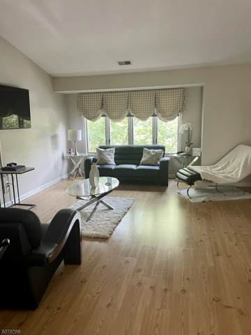 38 Troon Terrace, Clinton Twp., NJ 08801 (MLS #3719310) :: Zebaida Group at Keller Williams Realty