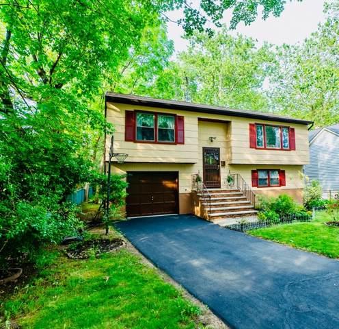 213 Myrtle Ave, Scotch Plains Twp., NJ 07076 (#3719413) :: Daunno Realty Services, LLC
