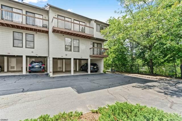 3703 Royce Ct, Hillsborough Twp., NJ 08844 (MLS #3719428) :: The Karen W. Peters Group at Coldwell Banker Realty