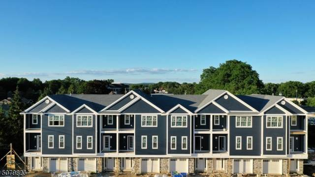 17 Deans Court, Fairfield Twp., NJ 07004 (MLS #3719682) :: Team Francesco/Christie's International Real Estate