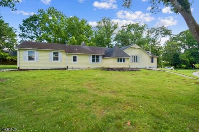 2 Dogwood Dr, Freehold Boro, NJ 07728 (MLS #3719918) :: Team Francesco/Christie's International Real Estate