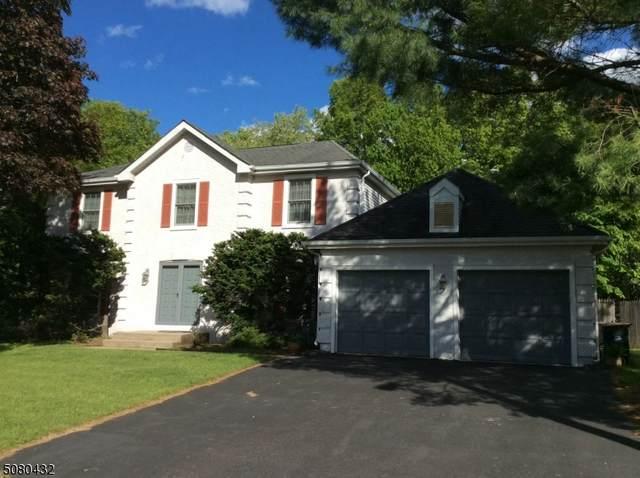11 Burnham St, Franklin Twp., NJ 08873 (MLS #3720269) :: Kiliszek Real Estate Experts