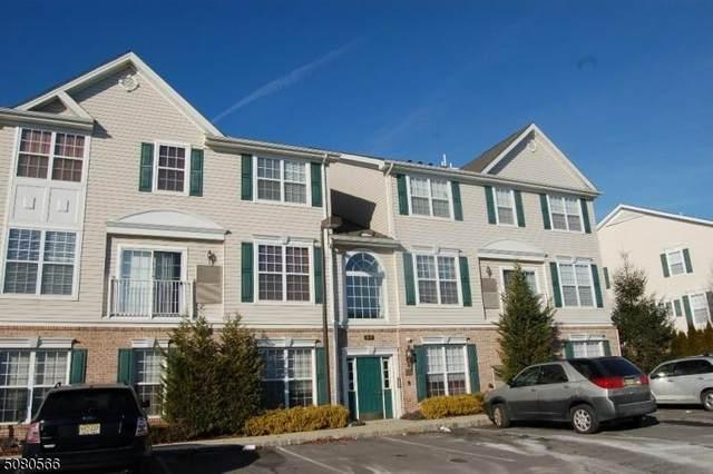 36 Limerick Ln, Lopatcong Twp., NJ 08865 (MLS #3720285) :: Zebaida Group at Keller Williams Realty