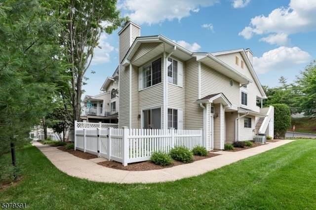 2 Sussex Ct, Bedminster Twp., NJ 07921 (MLS #3720340) :: SR Real Estate Group