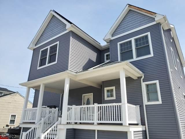 388 Morris Blvd, Stafford Twp., NJ 08050 (MLS #3720347) :: Coldwell Banker Residential Brokerage