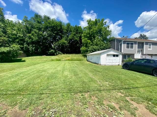 23 John Wilton St, Franklin Boro, NJ 07416 (MLS #3720361) :: Kiliszek Real Estate Experts