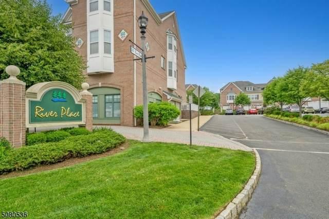 714 River Pl, Butler Boro, NJ 07405 (MLS #3720457) :: SR Real Estate Group