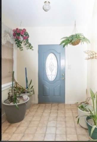 982 Carteret Ave, Union Twp., NJ 07083 (MLS #3720507) :: SR Real Estate Group