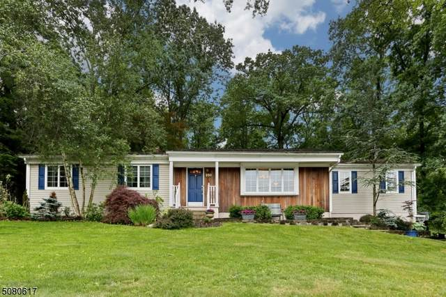 250 Forest Glen Ave, Franklin Lakes Boro, NJ 07417 (MLS #3720612) :: The Karen W. Peters Group at Coldwell Banker Realty